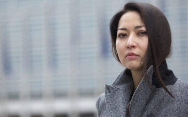 Unprecedented and unacceptable cooperation between Belgian authorities and Kazakhstan's authoritarian regime