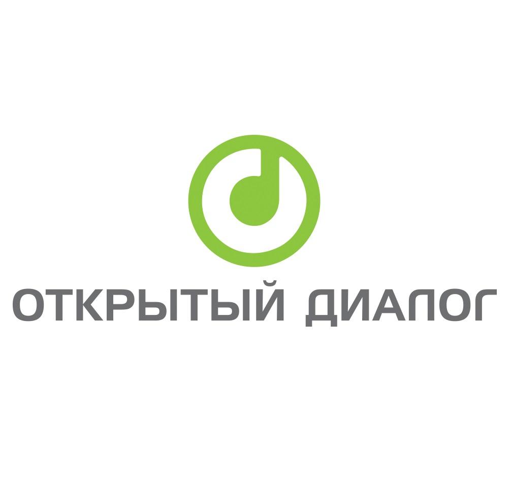 Депутаты Европарламента продолжают обращаться к украинской власти по делу Жанары Ахметовой