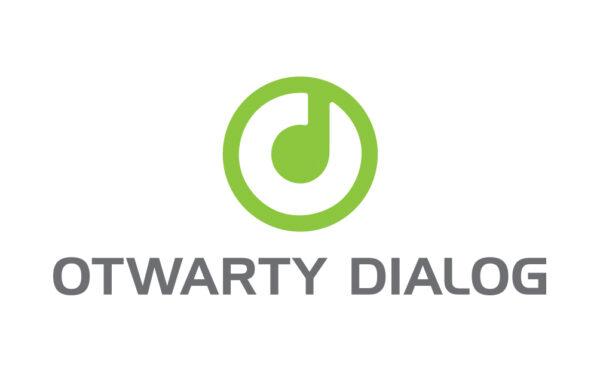 Fundacja Otwarty Dialog popiera uchwalenie australijskiego ustawodawstwa analogicznego do Globalnej Ustawy Magnitskiego