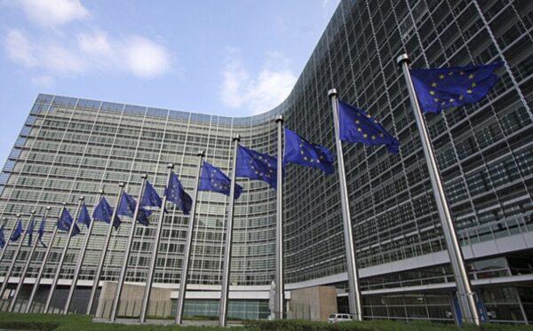 """Raport ODF i """"Themis"""" o polskim sądownictwie opublikowany przez Komisję Europejską"""