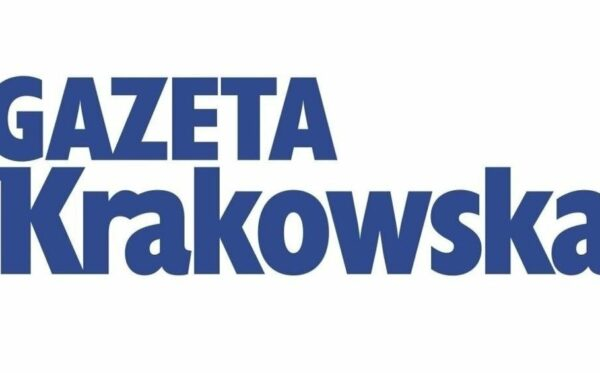 Кампания #ЕдаДляВрача охватывает всю Польшу. О нас пишут местные СМИ
