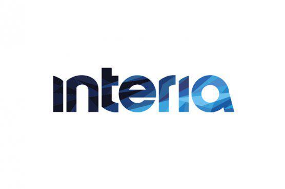 Interia делится обращением от организаторов #ЕдаДляВрача
