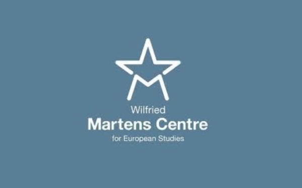 Analiza ODF na temat Azji Środkowej opublikowana przez Centrum Studiów Europejskich im. Wilfrieda Martensa
