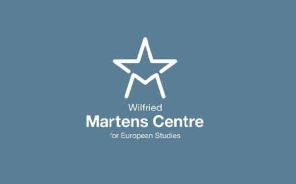Аналітичний документ Фундації по Центральній Азії, опублікований Центром європейських досліджень ім. Вілфріда Мартенса