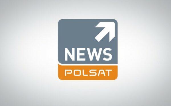 Запущен сбор средств на питание для врачей, борющихся с эпидемией коронавируса. Ведущие польские СМИ о кампании #ЕдаДляВрача