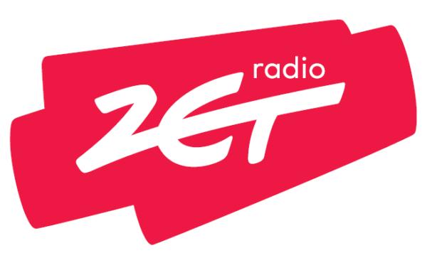 Radio Zet объясняет, в чем заключается кампания #ЕдаДляВрача
