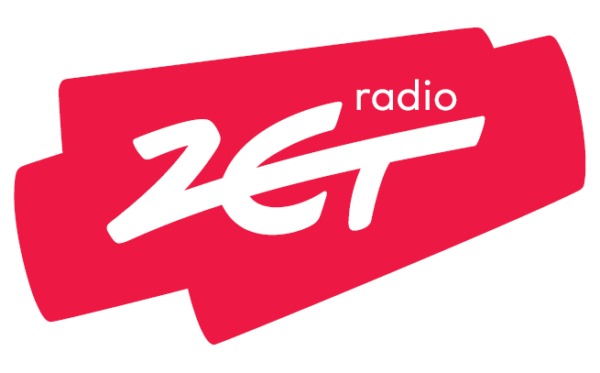 Radio Zet explains the #MealForADoctor campaign
