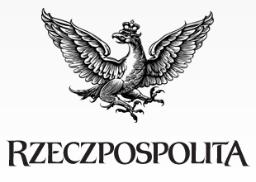 Rzeczpospolita: #MealForADoctor online fundraising