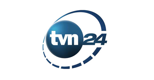 "There is one goal – to help those who are ""at the forefront of the fight against the disease"". TVN24 reports on #MealForADoctor"
