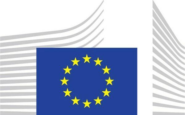 Konsultacja ekspercka ODF: raport Komisji Europejskiej o stanie praworządności w UE