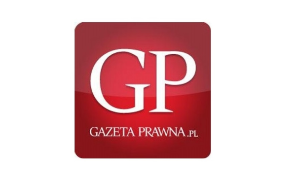 Gazeta Prawna: Moldova is withdrawing from the charges against Kozlovska