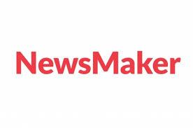 NewsMaker: Прокуратура прекратила дело против главы фонда «Открытый диалог». Стояногло объяснил, почему