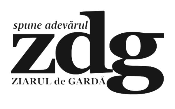 Ziarul de Gardă: Prokuratura umorzyła śledztwo przeciwko szefowej Fundacji Otwarty Dialog