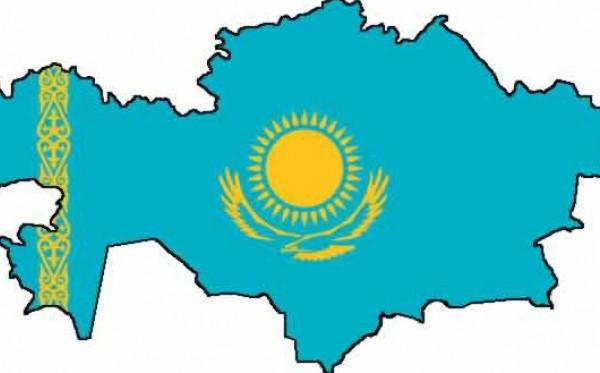 Oświadczenie: Prośba o podniesienie kwestii praw człowieka w Kazachstanie