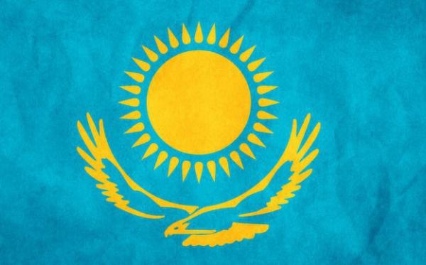 Prezes ODF w apelu do Martina Schultza: PE powinno zająć silne stanowisko ws. Kazachstanu