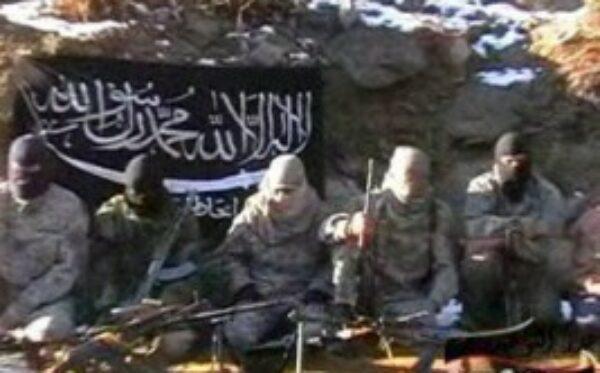 Kazachstan: Samobójcy atakują. Kolejny kraj na celowniku islamistów?
