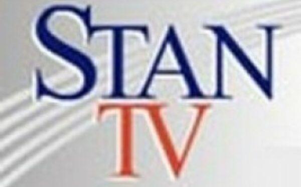 Pilna wiadomość! Nasilają się represje dziennikarzy i pracowników wideo portalu Stan.kz!