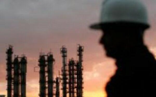 Kalendarium strajków pracowników rafinerii naftowych w Mangistau