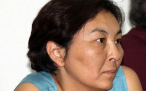 Pilna wiadomość: Aresztowania i represje w Zhanaozen nasilają się
