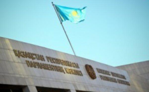 Monitoring sytuacji przedwyborczej w Republice Kazachstanu 28.12.2011-03.01.2012