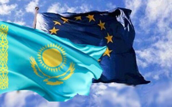 Kazachstan potrzebuje Twojej pomocy! Podpisz Apel!