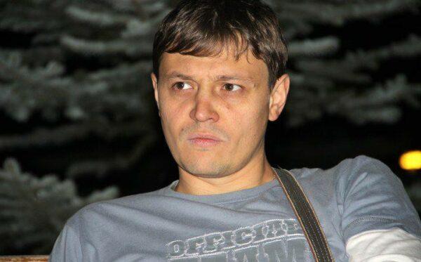 """Igor Vinyavskiy: """"Uważam, że sprawa przeciwko mnie ma charakter polityczny"""""""