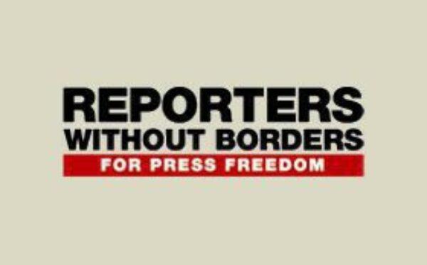 Światowy Dzień Przeciwko Cenzurze Internetowej. Kazachstan