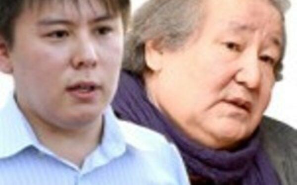 Przedstawicielom opozycji kazachstańskiej odmówiono wyjazdu do Parlamentu Europejskiego