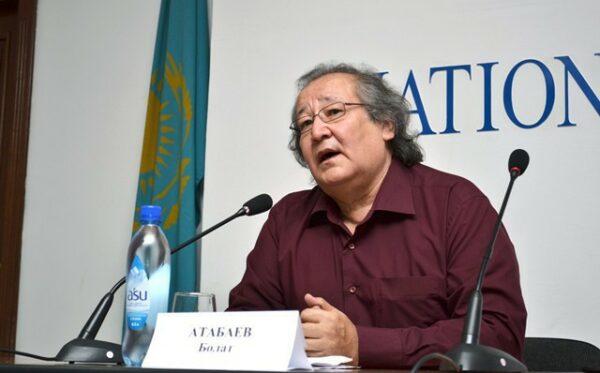 Fundacja Otwarty Dialog z zadowoleniem przyjmuje wiadomość o uwolnieniu Bolata Atabayeva
