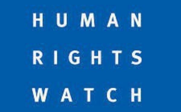 Kazachstan: zagwarantujcie działaczom opozycyjnym i pracownikowi naftowemu sprawiedliwy proces sądowy