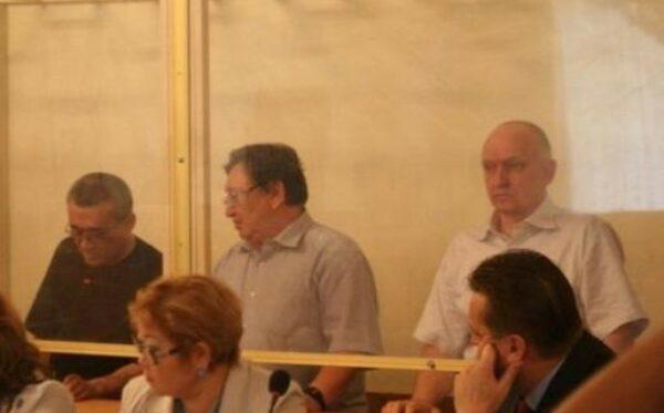 Kazachstan: sąd nad opozycją rozpoczął się od poważnego łamania międzynarodowych standardów sprawiedliwego procesu sądowego