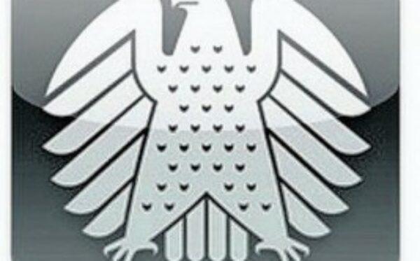 Członkowie Bundestagu w liście do ambasadora RK w Berlinie
