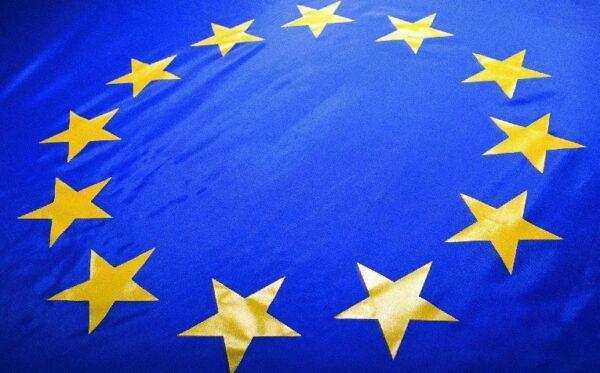 Rezolucja Parlamentu Europejskiego w sprawie Kazachstanu