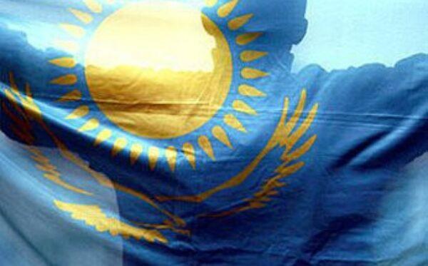 Wyścig o spokój. Rozwój sytuacji politycznej w Kazachstanie