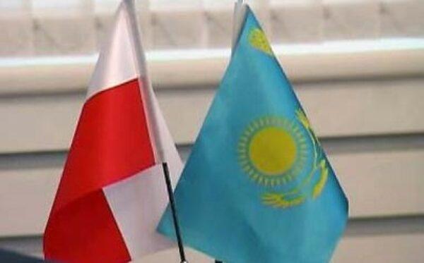 Zawirowania na największym rynku Azji Środkowej – polski biznes w Kazachstanie