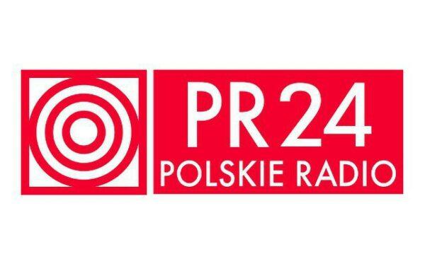 O Kazachstanie i problemach wizowych w Polskim Radiu 24