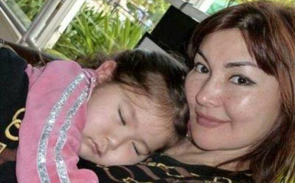 Nielegalna deportacja z Włoch żony i córki Mukhtara Ablyazova nosi cechy zaplanowanej operacji specjalnej przeprowadzonej w trakcie walki z głównym oponentem reżimu