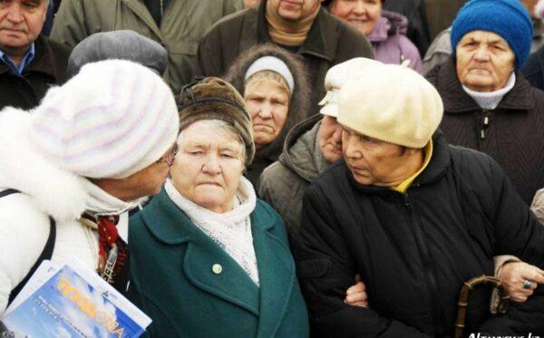 Kazachstan nacjonalizuje oszczędności emerytalne