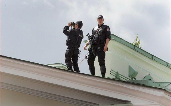 Raport: nadużywanie systemów Interpolu