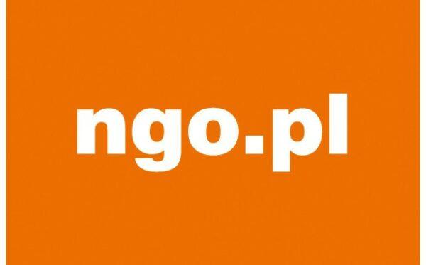 Publicystyka NGO: Dzięki Fundacji Otwarty Dialog każdy ma możliwość pomóc Ukrainie