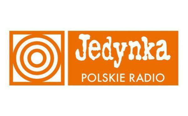 """Polskie Radio Jedynka – """"Podaj rękę Ukrainie"""""""