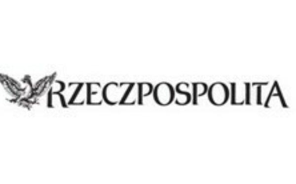 Rzeczpospolita poinformowała o przekazaniu Fundacji 2 tys. PLN od adwokatów z Siedlec