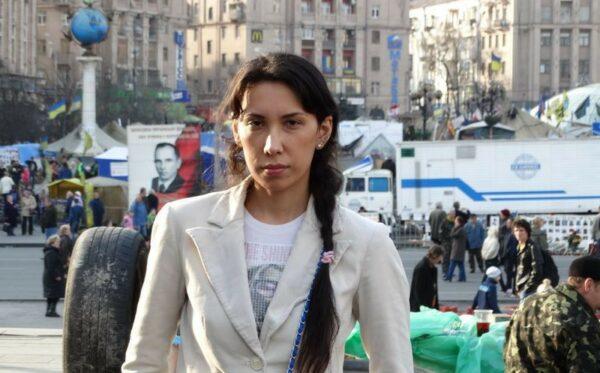 Kazachstan: Trzy lata więzienia za publikację