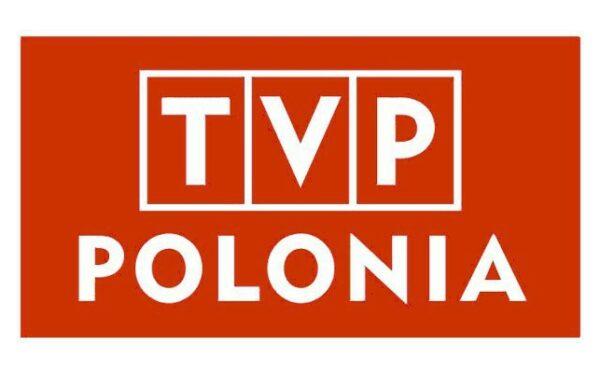 Relacja TVP Polonia z konferencji prasowej ODF
