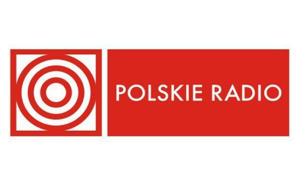 """Bartosz Kramek o centrum """"Ukraiński Świat"""": Takie miejsce w Warszawie jest potrzebne"""