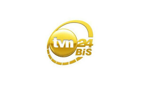 TVN24 BiŚ: Agnieszka Piasecka o sytuacji politycznej na Ukrainie