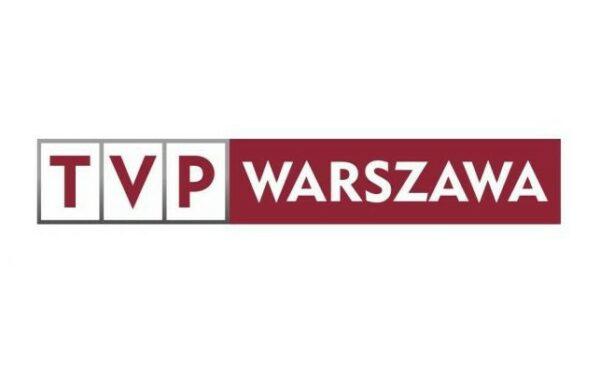 """TVP o projekcie Fundacji – """"Ukraiński Świat"""""""