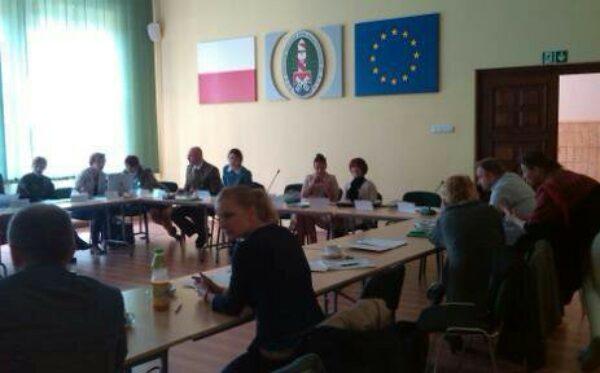 Sympozjum: Psychologiczne aspekty postępowania z cudzoziemcami