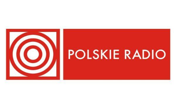 """Polonews i Polskie Radio podsumowują miesiąc działalności centrum """"Ukraiński Świat"""""""
