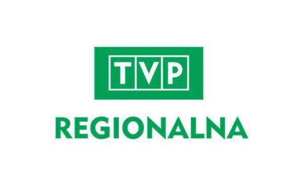 """Regionalna.tvp.pl: Pikieta przed ambasadą Rosji. Krzyczeli """"hańba"""""""